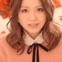 黒死蝶 (@13xx_aya) Twitter