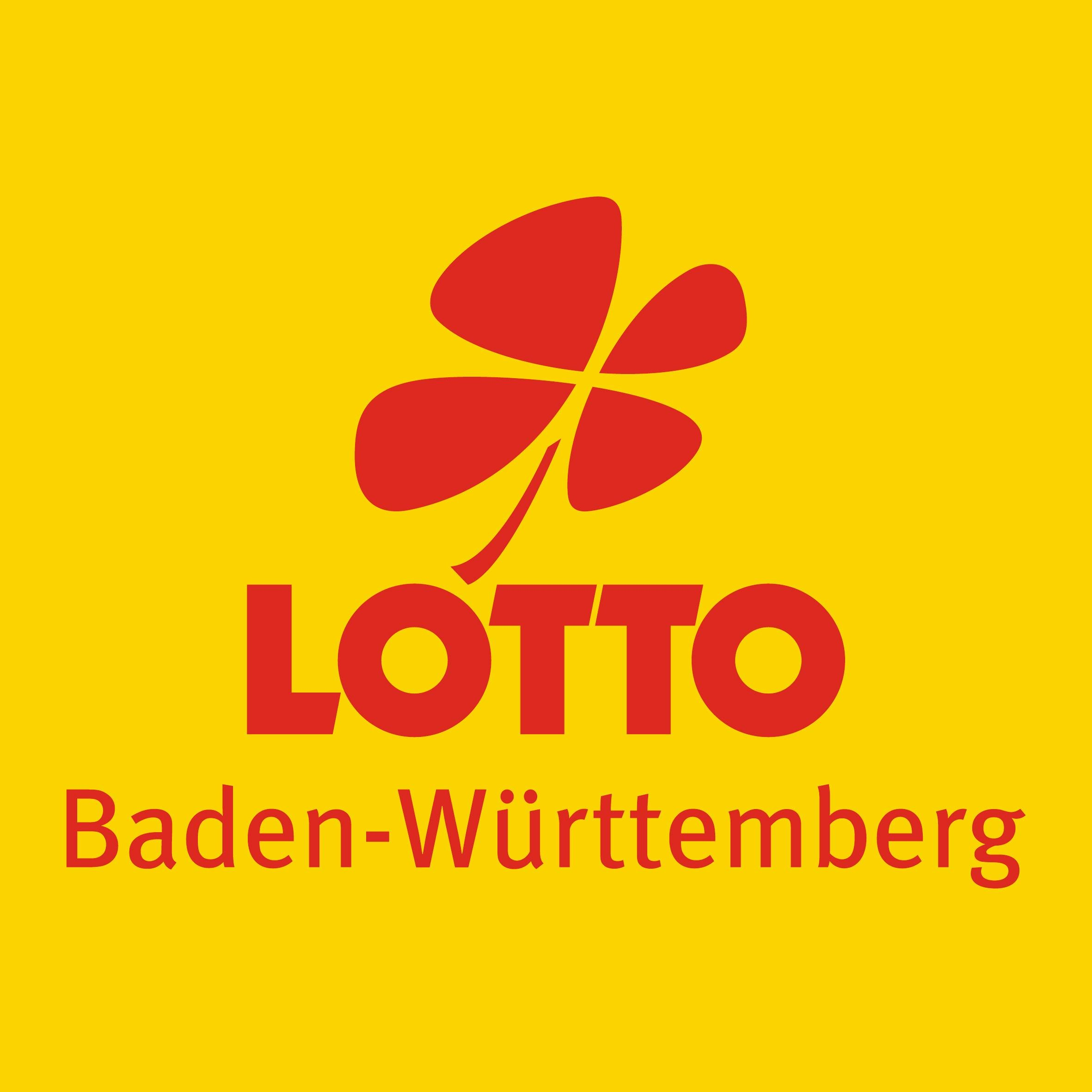 Lotto Bawü