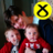 alisonthewliss retweeted this