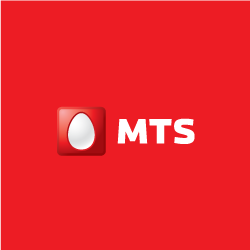 @MTS_India