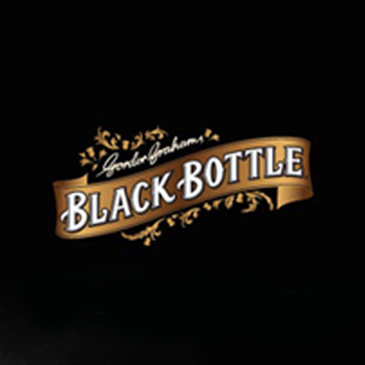@BlackBottle1879