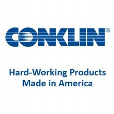 Conklin Company Inc On Twitter With Industry Leading Environmentally Friendly Roofing Systems For Commercial Industrial And Agricultural Roofs Discover What You Need To Know About Conklin S Roofing Systems Divisions And Its Vast Https T Co