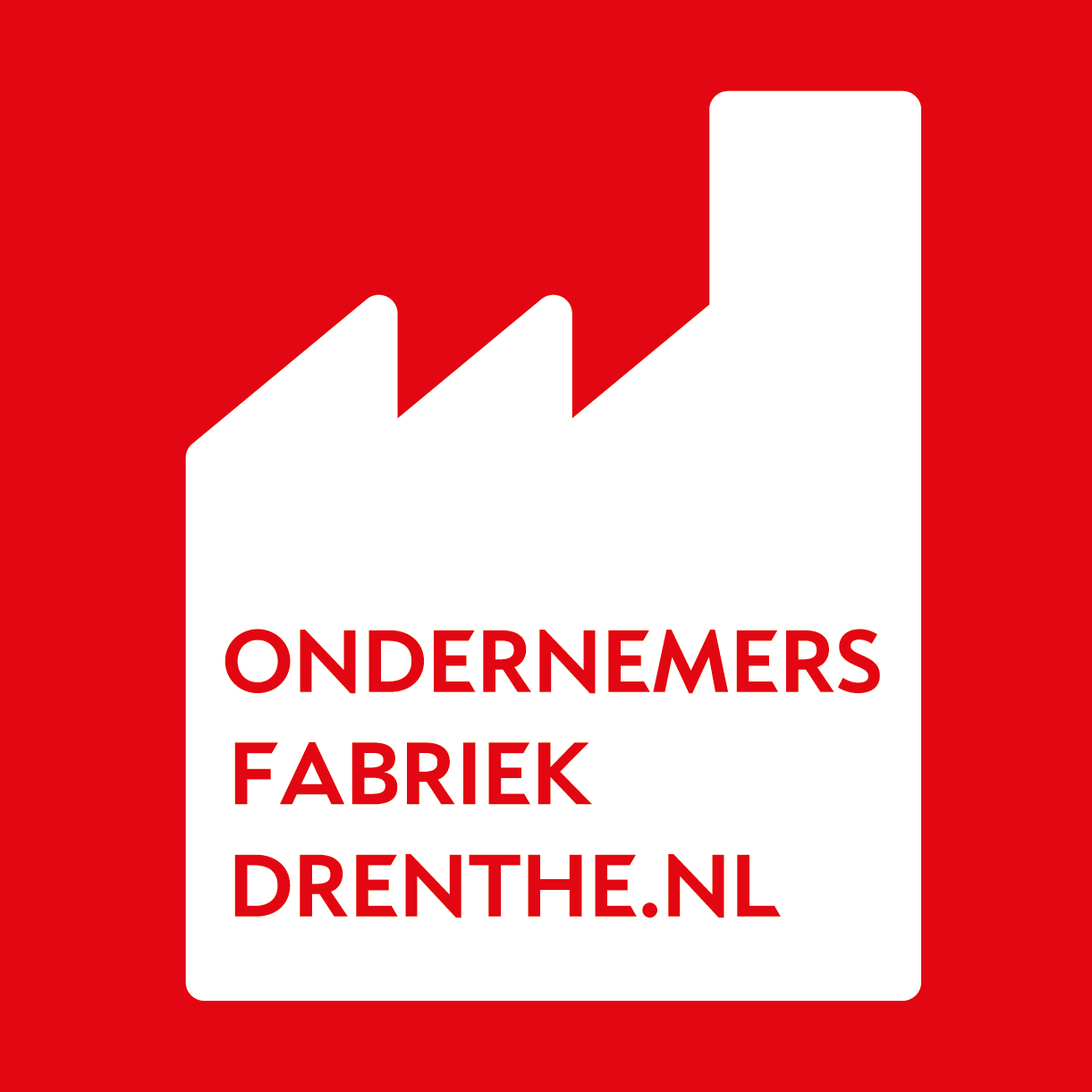 "OndernemersFabriek On Twitter: ""OndernemersFabriek In"