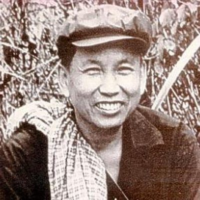 Pol Pot Quotes PolPotQuotes Twitter New Pol Pot Quotes