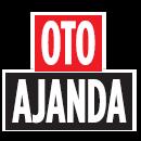 @OtoAjanda