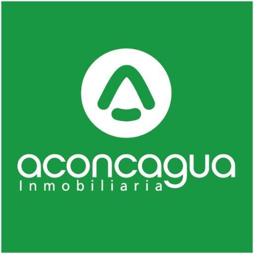 Inmob. Aconcagua