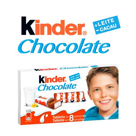 @Kchocolate_PT