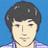 takahirom's icon