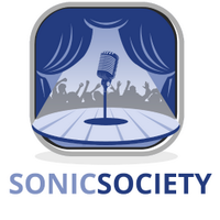 The Sonic Society | Social Profile