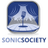 @sonicsociety Profile picture