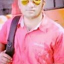 israr khan khattak (@0559787889) Twitter