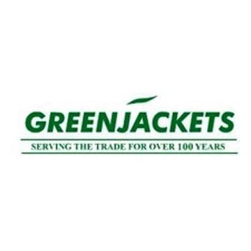 Greenjackets Roofing (@GJacketsRoofing)   Twitter