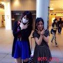 mako (@055_kitty) Twitter