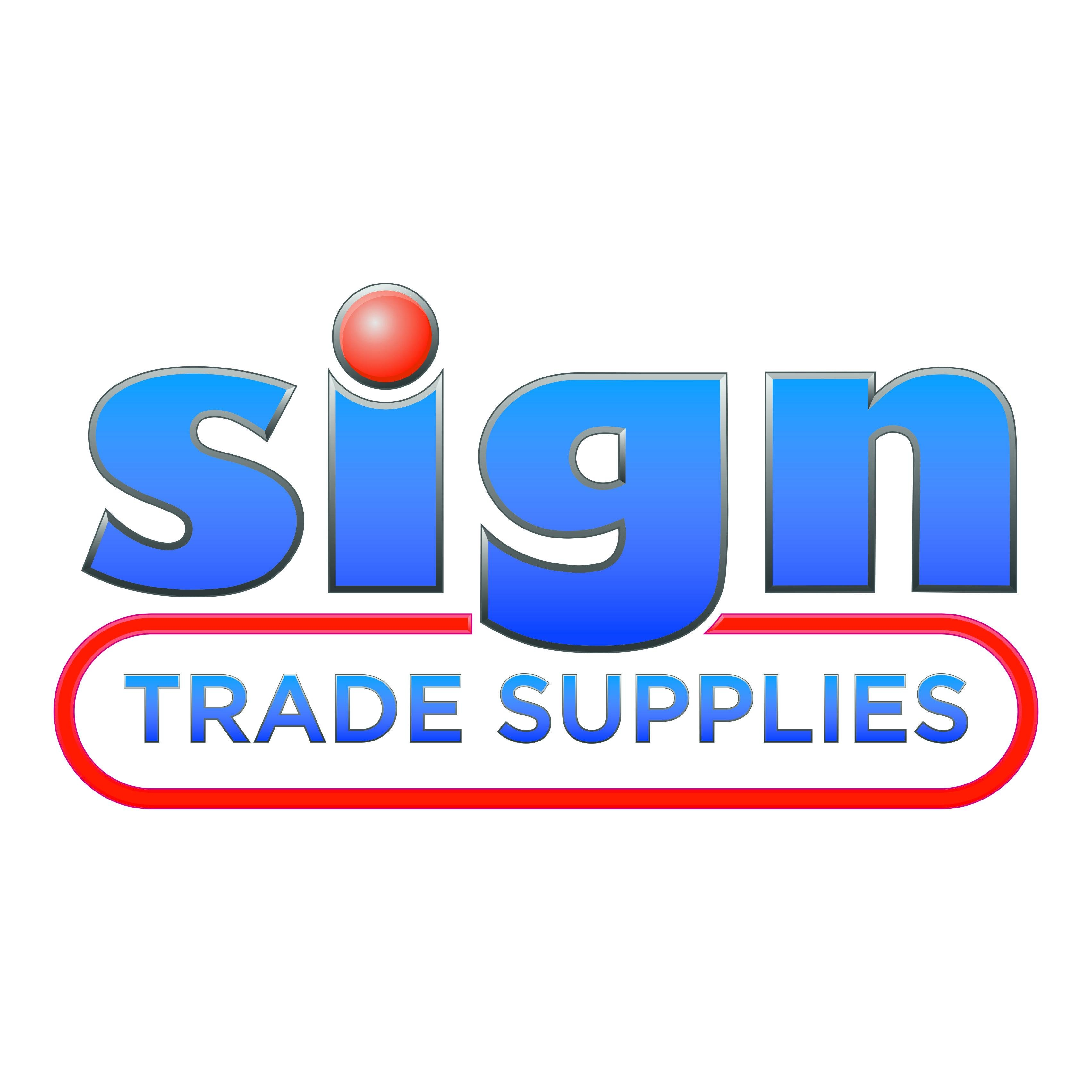 Sign Trade Supplies (@signtradesupply)  Twitter. Credit Card Processor Companies. What Does A School Psychologist Do. It Solutions For Healthcare Mt Clemens Dodge. Verizon Fios Promotional Code. Samsung Scx4100 Printer Ios Developer Software. Pittsburgh Business Schools Price Of Malibu. Meaningful Use Registration Pmp Online Class. Eagent Farmers Insurance Best Yoga On Youtube