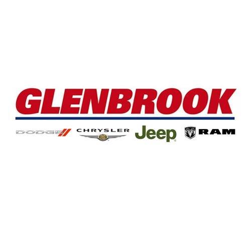 glenbrook dodge glenbrookdodge twitter. Black Bedroom Furniture Sets. Home Design Ideas