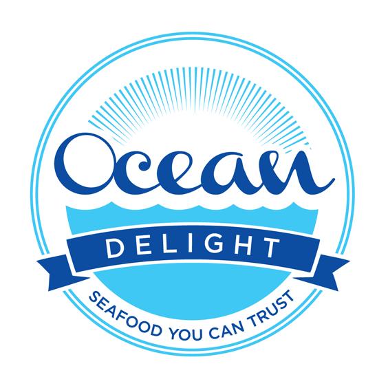 @OceanDelightTT