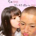 しゅうな (@0319osS) Twitter