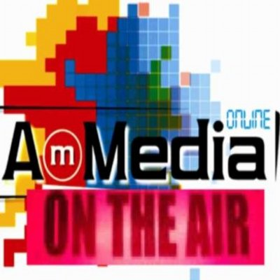 Image result for A M Media-Online