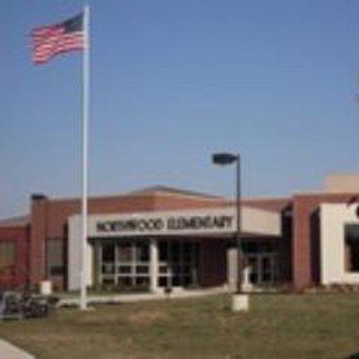 Northwood Elementary (@NorthwoodES) | Twitter