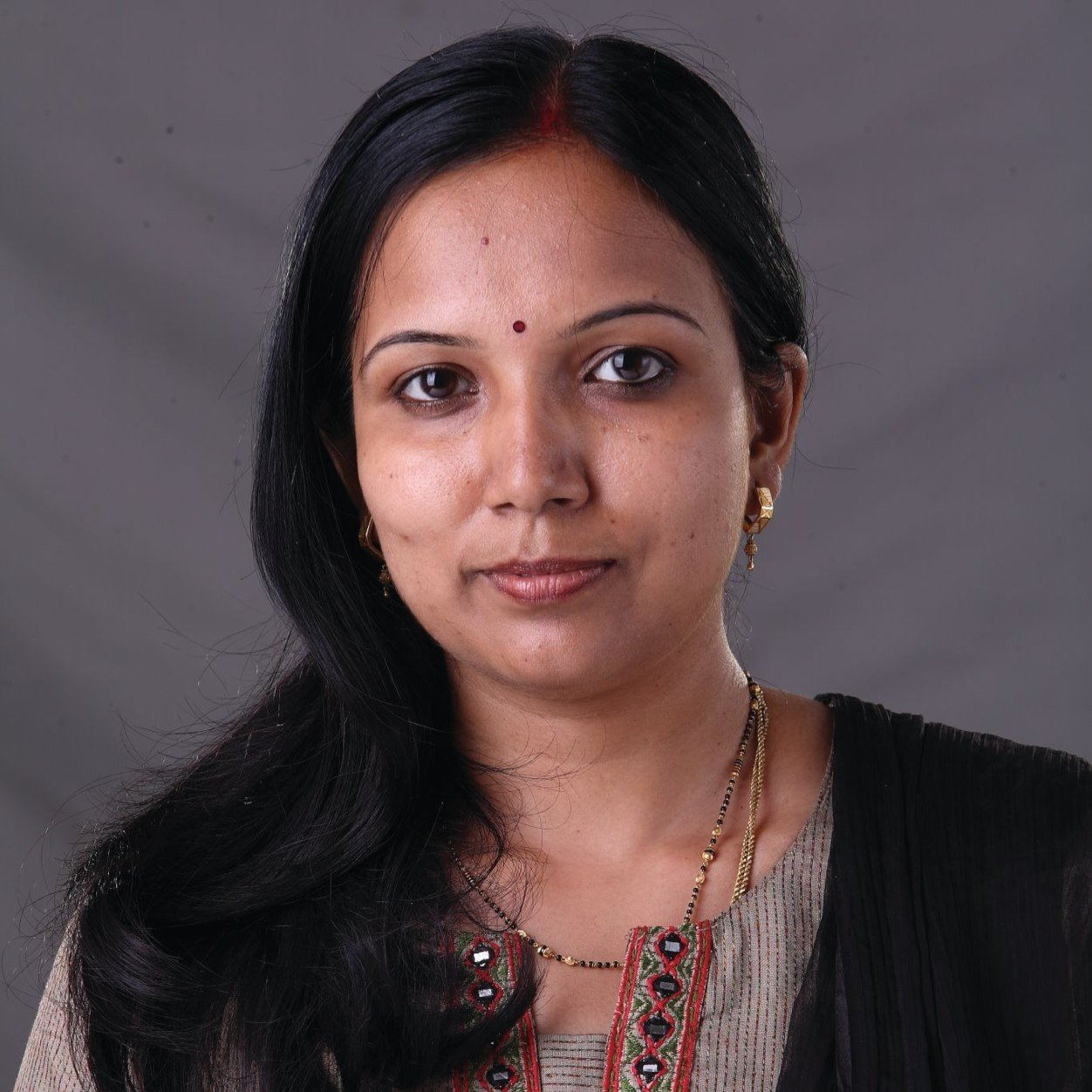avatar for usha kannemadugu