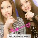 なな (@0126_nana) Twitter