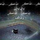 monaaa (@012Fain) Twitter