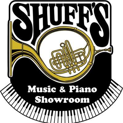 Shuffs music piano shuffs music twitter for Unblocked piano