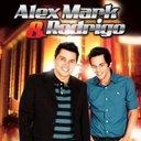 Alex Mark (@AlexMeRodrigo) Twitter