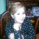 Cinthya Melissa  (@2310Cyj) Twitter
