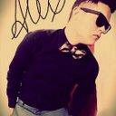 Alex (@alexmendoza_gtz) Twitter