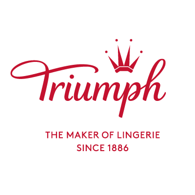 @TriumphMx