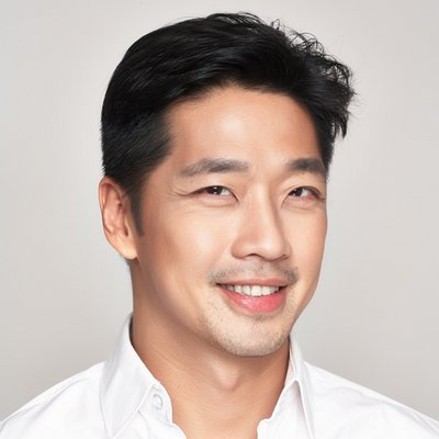 Chris Tan | Social Profile