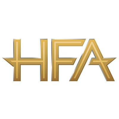 Hollywood Film Awards (@hollywoodawards) Twitter profile photo