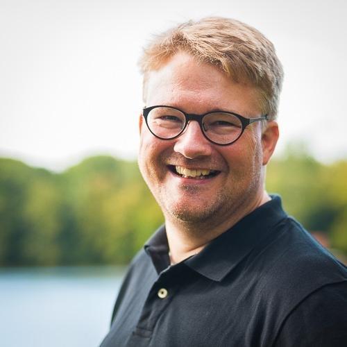 Christian Rohweder