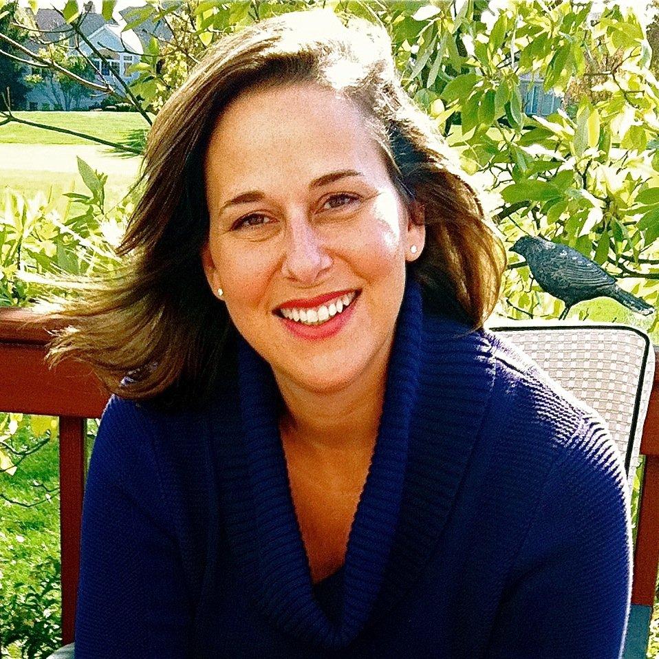 Jennifer Razzano