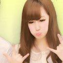 ayaka♡♡ (@02_ayapyon) Twitter