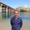 Halil Kilic (@1972halil91) Twitter