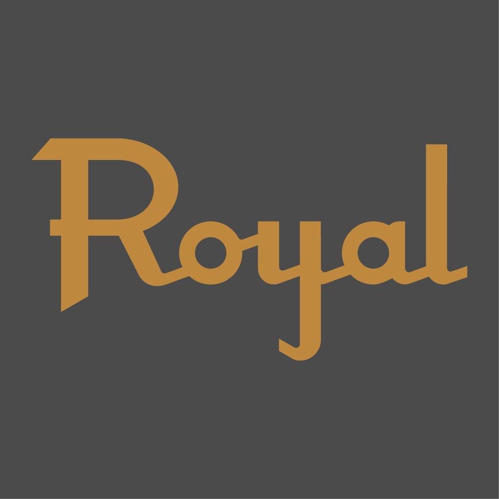 Royal Purple Bedroom Ideas
