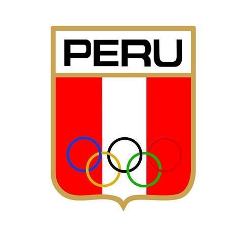 @COP_Peru
