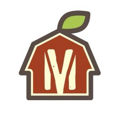Mill Village Farms Millvillagefarm Twitter