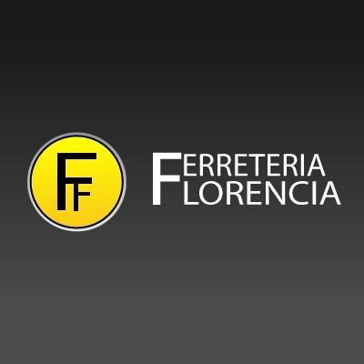@FerreteriaFlore