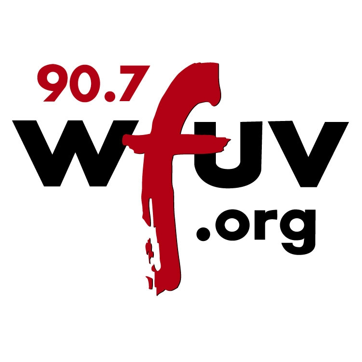 Wfuv News On Twitter Our Strike A Chord Campaign Begins Today And