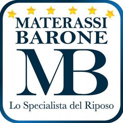 Materassi Marche.Materassi Barone On Twitter Approfitta Dei Fantastici Saldi 2018