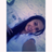 TatianaLondo_