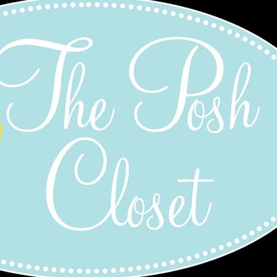 Incroyable The Posh Closet