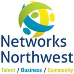 Image result for networks northwest logo