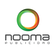 @NoomaPublicidad