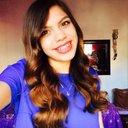 Stephanie Torres (@099Stephanie) Twitter