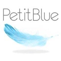 PetitBlue