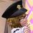 clio_carnot